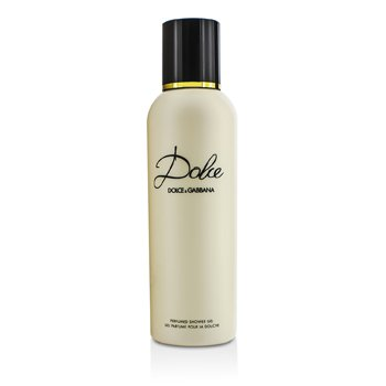 Dolce Perfumed Shower Gel  200ml/6.7oz