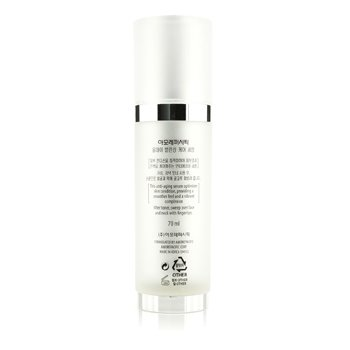 All Day Balancing Care Serum  70ml/2.36oz