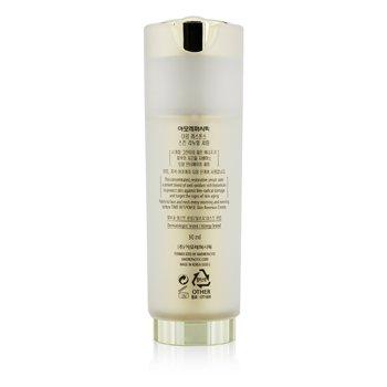 Time Response Skin Renewal Serum  30ml/1oz