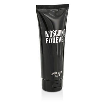 Forever After Shave Balm  100ml/3.4oz