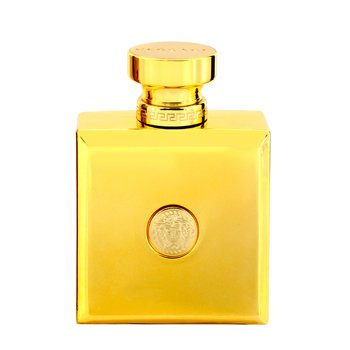 Oud Oriental Eau De Parfum Spray 100ml/3.4oz