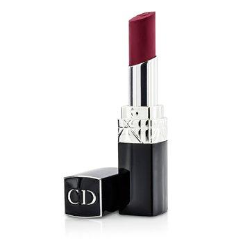 Rouge Dior Baume Natural Lip Treatment Couture Colour  3.2g/0.11oz