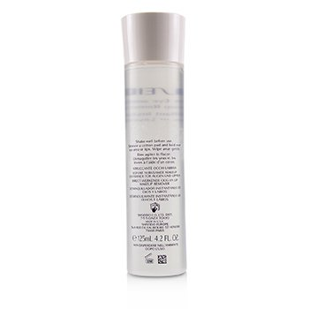 Płyn do demakijażu Instant Eye & Lip Makeup Remover  125ml/4.2oz