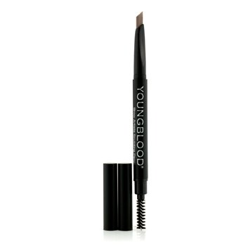 Youngblood Brow Artiste Sculpting Pencil - # Blonde  0.25g/0.008oz