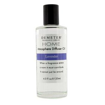 Atmosphere Diffuser Oil - Lavender 120ml/4oz