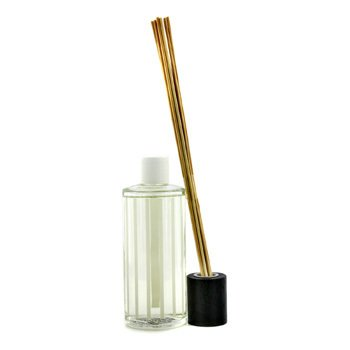 Fragrant Reed Diffuser - Apple Wood  172ml/5.8oz