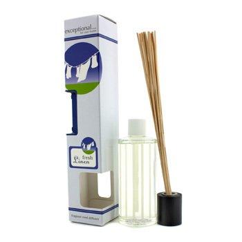 Fragrant Reed Diffuser - Fresh Linen  172ml/5.8oz