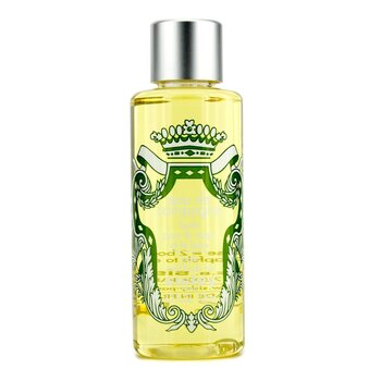 Eau De Campagne Bath & Body Oil 125ml/4.2oz