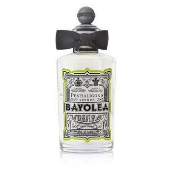 Bayolea After Shave Splash  100ml/3.4oz