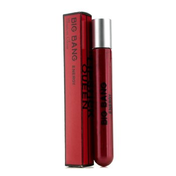 Big Bang Illusion Gloss  11g/0.37oz