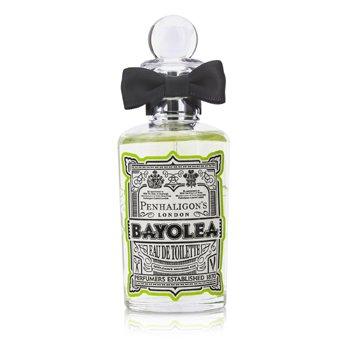 Bayolea Eau De Toilette Spray  100ml/3.4oz