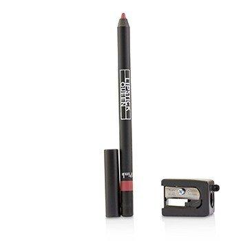 Tužka na rty Lip Liner  1.2g/0.04oz