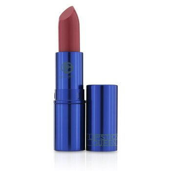 Jean Queen Lipstick 3.7g/0.13oz