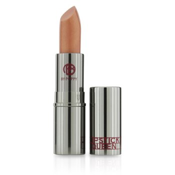 The Metal Lipstick  3.8g/0.13oz