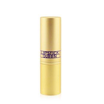 Saint Lipstick  3.5g/0.12oz