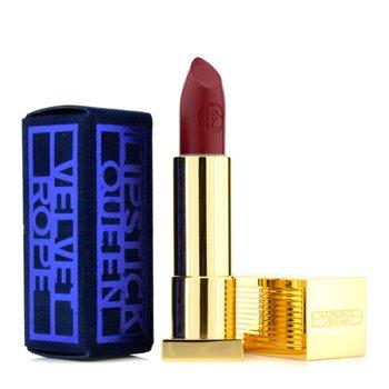 Velvet Rope Lipstick  3.5g/0.12oz