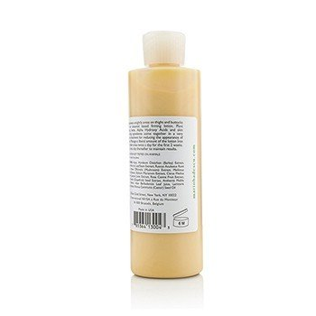 Botanical Firming Lotion - For All Skin Types 236ml/8oz
