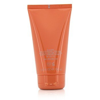 Perfumowany żel pod prysznic Eve Perfumed Shower Gel  150ml/5oz