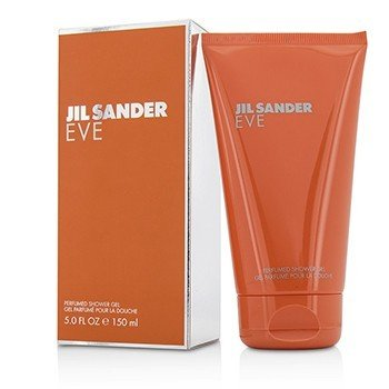 Jil Sander Eve Gel de Ducha Perfumado  150ml/5oz