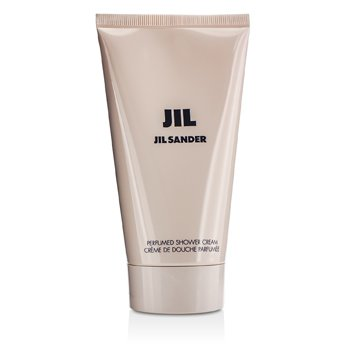 Jil Perfumed Shower Cream  150ml/5oz