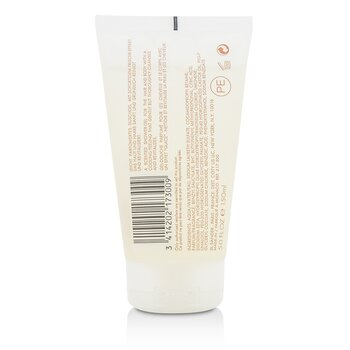男性沐浴洗髮精 Sun Men Fresh All Over Shampoo  150ml/5oz