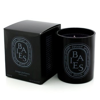 Scented Candle - Baies (Barries) 300g/10.2oz