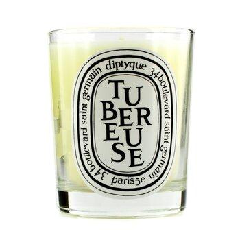 شمع معطر - Tubereuse (مسك الروم)  190g/6.5oz