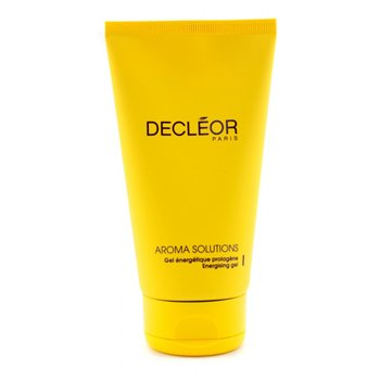 Decleor บำรุงกลางวัน Aroma Solutions Energising Gel For Face & Body  150ml/5oz