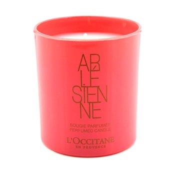 Arlesienne Perfumed Candle 140g/4.9oz