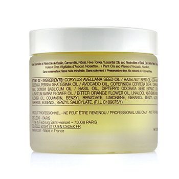 Aroma Neroli Essential Hydrating Night Balm (Salon Size)  100ml/3.3oz