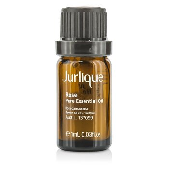 Rose Pure Essential Oil  1ml/0.03oz