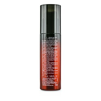 Homme Total Recharge Non- Stop Nemlendirici  50ml/1.69oz