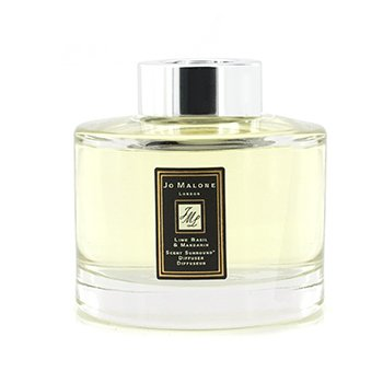 Lime Basil & Mandarin Scent Surround Diffuser 165ml/5.6oz