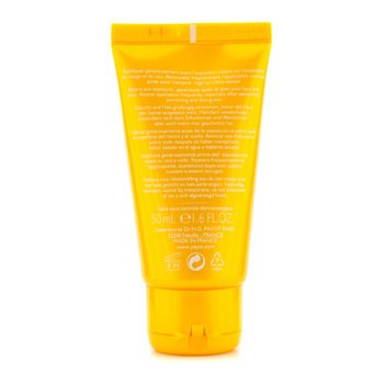 Les Solaires Sun Sensi - Protective Anti-Aging Face Cream SPF 30 50ml/1.6oz