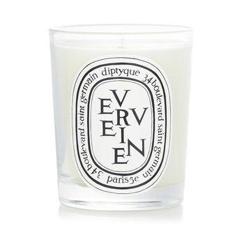 Scented Candle - Verveine (Lemon Verbena)  190g/6.5oz