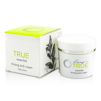 BeingTRUE Essential Firming Tech Cream  50ml/1.69oz