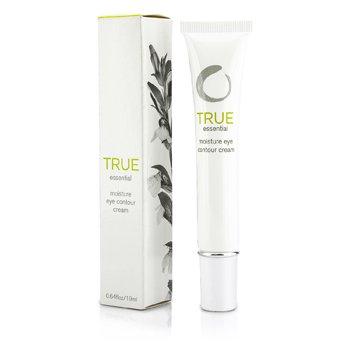 BeingTRUE Essential Moisture Eye Contour Cream  19ml/0.64oz