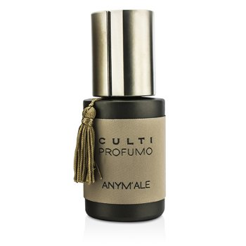 Anymale Eau De Parfum Spray  50ml/1.66oz