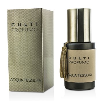 Acqua Tessuta Eau De Parfum Spray  50ml/1.66oz