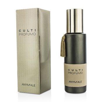 Anymale Eau De Parfum Spray 100ml/3.33oz