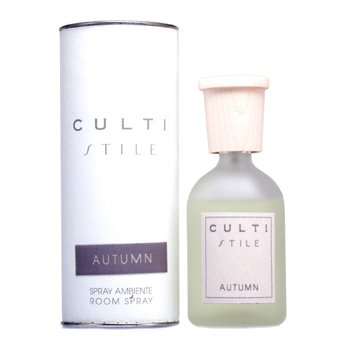 Stile Room Spray - Autumn  100ml/3.33oz