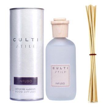 Culti Stile Room Diffuser - Infuso  250ml/8.33oz