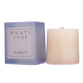 Culti Náplň do vonnej sviečky Stile – Acqua  150g/5.3oz
