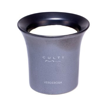 Matelier Scented Candle - 02 Verderosa  200g/7.06oz