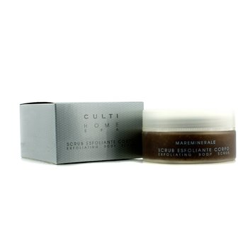 Culti Esfoliante Corporal Home Spa  200ml/6.66oz