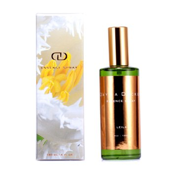 DayNa Decker Botanika Essence Spray - Leila  120ml/4oz