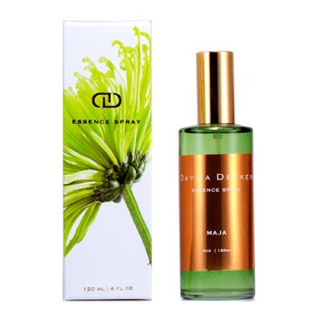Botanika Essence Spray - Maja  120ml/4oz