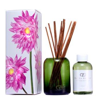 Botanika Le Petite tuoksuöljysomiste - Ella  125ml/4.23oz