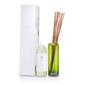 Botanika Essence Diffuser - Leila  473ml/16oz