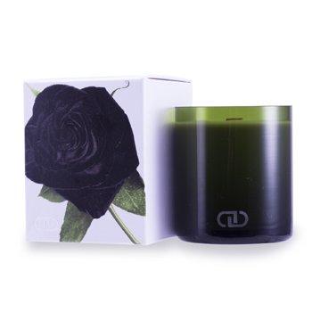 DayNa Decker Botanika Multisensory Candle with Ecowood Wick - Bardou  170g/6oz